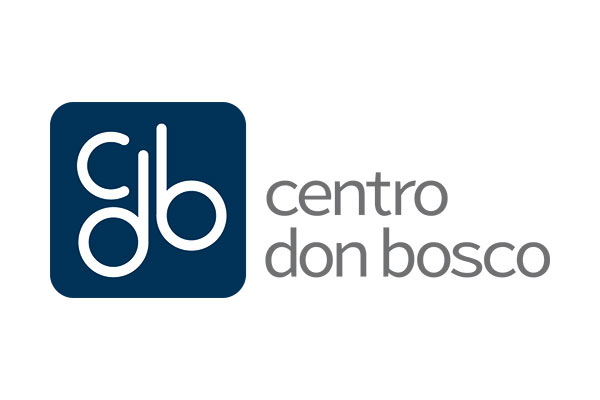 IN COLLABORAZIONE CON: CENTRO DON BOSCO